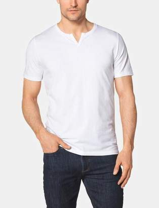 Tommy John Tommyjohn Second Skin Moroccan Tee
