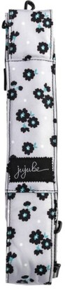 Infant Ju-Ju-Be 'Onyx Collection' Messenger Strap - Blue $24 thestylecure.com