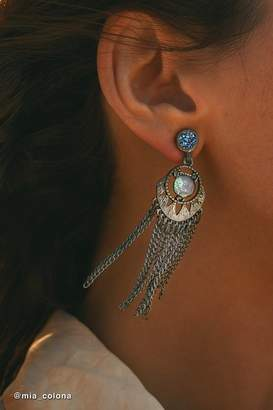 Urban Outfitters Mia Colona & Exclusive Dream Drop Earring