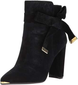 Ted Baker Women's SAILLY Boot