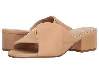 Eileen Fisher Ruche Women's Shoes