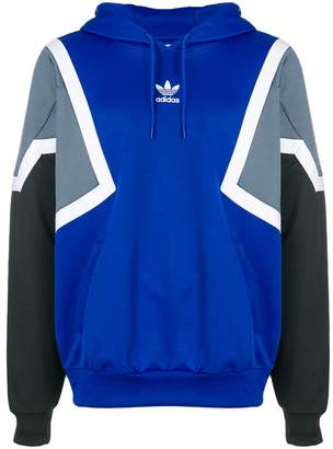 adidas Nova hoodie