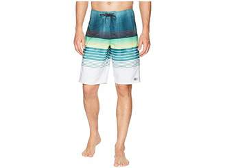 O'Neill Hyperfreak Heist Superfreak Series Boardshorts Men's Swimwear
