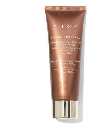 by Terry Soleil Terrybly Hydra Bronzing Tinted Serum