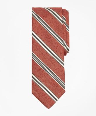Brooks Brothers Vintage Stripe Tie