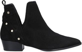 Cuplé Ankle boots - Item 11558385UW