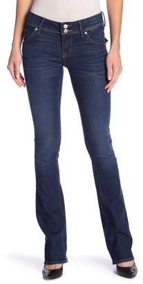 Hudson Jeans Beth Baby Bootcut Jeans