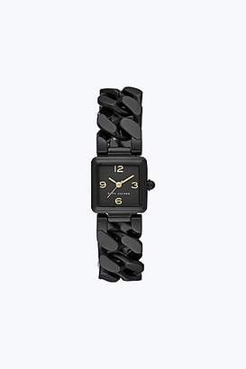 Marc Jacobs CONTEMPORARY Square Chainlink Watch 20mm