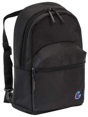 Champion Mini Supercize Cross Over Backpack