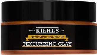 Kiehl's Grooming Solutions Clay Pomade, 50 mL