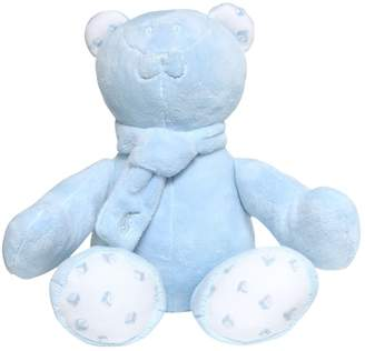 Ralph Lauren Childrenswear Bear Stuffed Animal