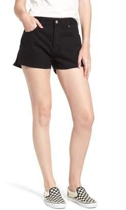Denim & Supply Ralph Lauren Dr. Denim Supply Co. Vega Denim Shorts