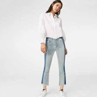 Club Monaco McGuire Vintage Slim Jean
