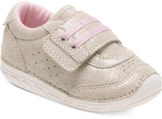 Stride Rite Soft Motion Wyatt Sneakers, Baby Girls & Toddler Girls