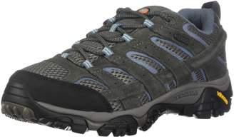 Merrell Women's Moab 2 WTPF Hiking Shoes