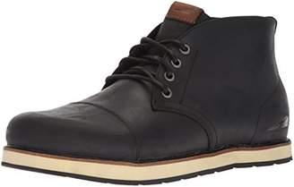 Altra Men's Desert Boot II Sneaker