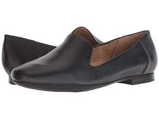 Naturalizer Kit2 Women's Slip-on Dress Shoes