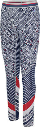 Champion Printed Leggings