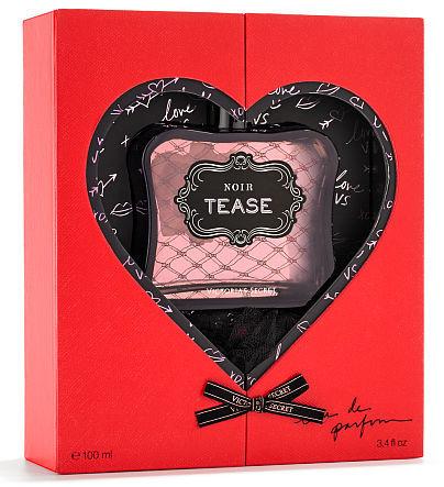 Victoria's SecretVictoria's Secret Tease Eau de Parfum Gift Box