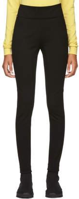 Alyx Black Perfect Leggings