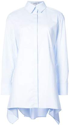 Schumacher Dorothee Cool Touch blouse