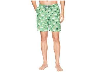 Columbia Harborside Swim 5 Trunk Men's Swimwear