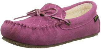 Old Friend Women's Molly Moccasin