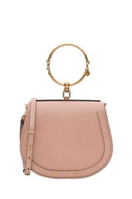 Chloé Medium Nile Bracelet Bag