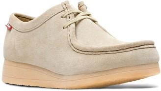 Clarks Padmora Women's Boots