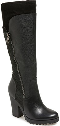 GUESS 'Cayena' Boot $198.95 thestylecure.com