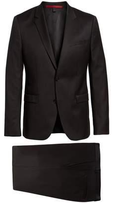 HUGO BOSS Hartley Extra Slim Trousers