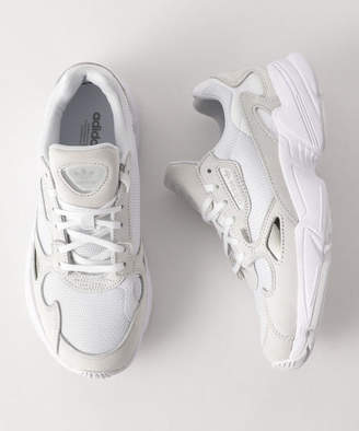 adidas (アディダス) - [adidas Originals(アディダス)]FALCON ファルコン スニーカー