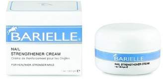 Barielle Nail Strengthener Cream 1 Ounce