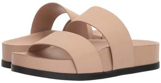 Via Spiga Milton Women's Sandals