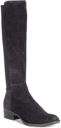 Kenneth Cole New York Women's Levon Riding Boots Women's Shoes