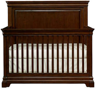 Stone & Leigh Teaberry Lane Built To Grow Crib - Amber
