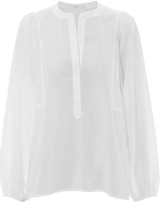 A.L.C. Sawyer Blouse