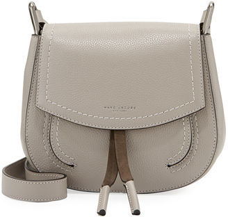 Marc Jacobs Marc Jacobs Maverick Mini Shoulder Bag