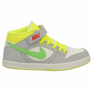 Nike Kids' Twilight Mid LR Jr