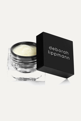 Deborah Lippmann The Cure, 10ml - Colorless