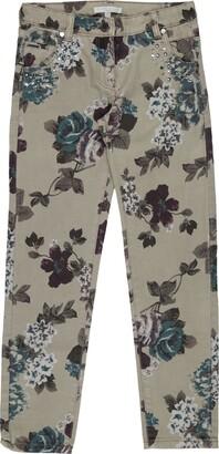 Silvian Heach KIDS Jeans