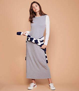 Lou & Grey Signaturesoft Maxi Dress