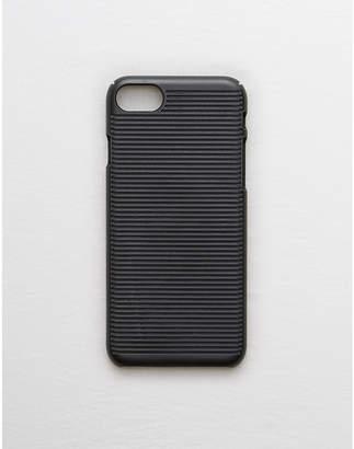 aerie Twelve NYC Letterboard Phone Case