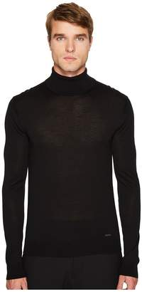 DSQUARED2 Classic Turtleneck