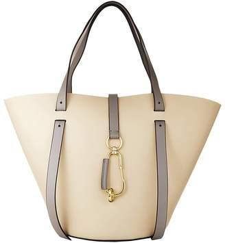 Zac Posen Belay Large Tote Tote Handbags
