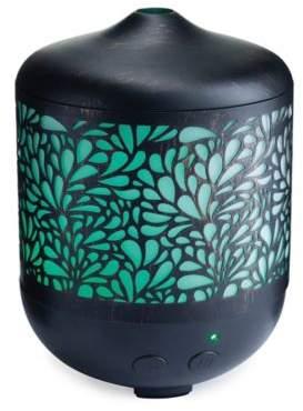 Bed Bath & Beyond Petal Large Ultrasonic Essential Oil Diffuser