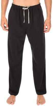 Tommy Hilfiger Men's Knit Sleep Pants