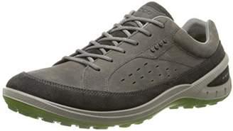 Ecco Men's Biom Grip II Fashion Sneaker