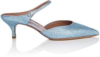 Tabitha Simmons Women's Liberty Glitter Mules