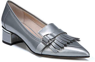 Franco Sarto Grenoble Loafer - Women's